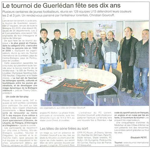 presse2012_web