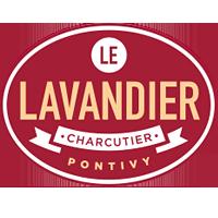 Partenaire Le Lavandier Pontivy