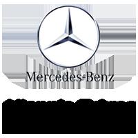 Partenaire Concession Mercedes Pontivy