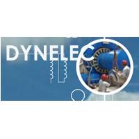 Partenaire Dynelec