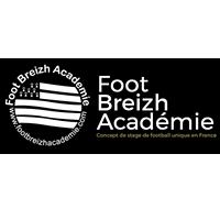 Partenaire Foot Breizh Academie