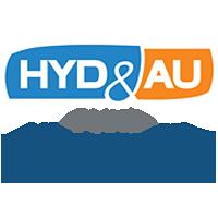 Partenaire Hyd&au