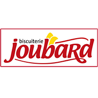 Partenaire Joubard