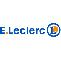 Partenaire Centre Leclerc