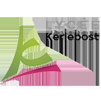 Partenaire Lycée Kerlebost
