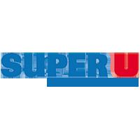 Partenaire SUPER-U LOUDEAC