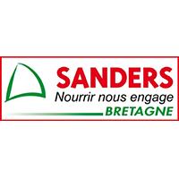 Partenaire Sanders