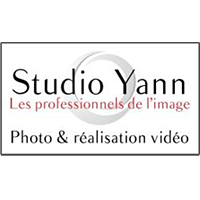 Partenaire Studio Yann