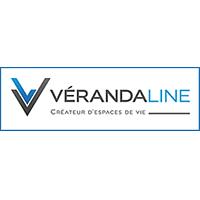 Partenaire Verandaline