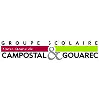 Partenaire Groupe scolaire Campostal