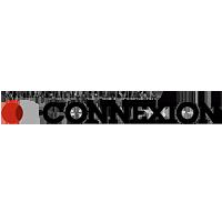 Partenaire Connexion