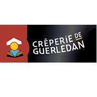Partenaire Creperie de Guerlédan