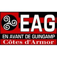 EAG GUINGAMP