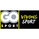 Partenaire Go Sport