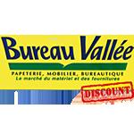 Partenaire Bureau Vallee