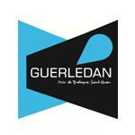 Partenaire commune de Guerlédan
