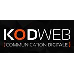 Partenaire Kodweb
