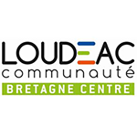 Partenaire Loudéac Communauté