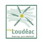 Partenaire Ville de Loudéac