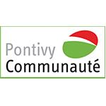 Partenaire Pontivy Communauté