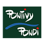 Partenaire Ville de Pontivy