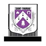 Partenaire commune de Saint-Thuriau