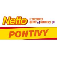 Partenaire Netto