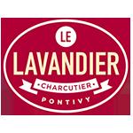 Partenaire Le Lavandier