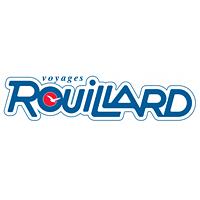 Partenaire Rouillard