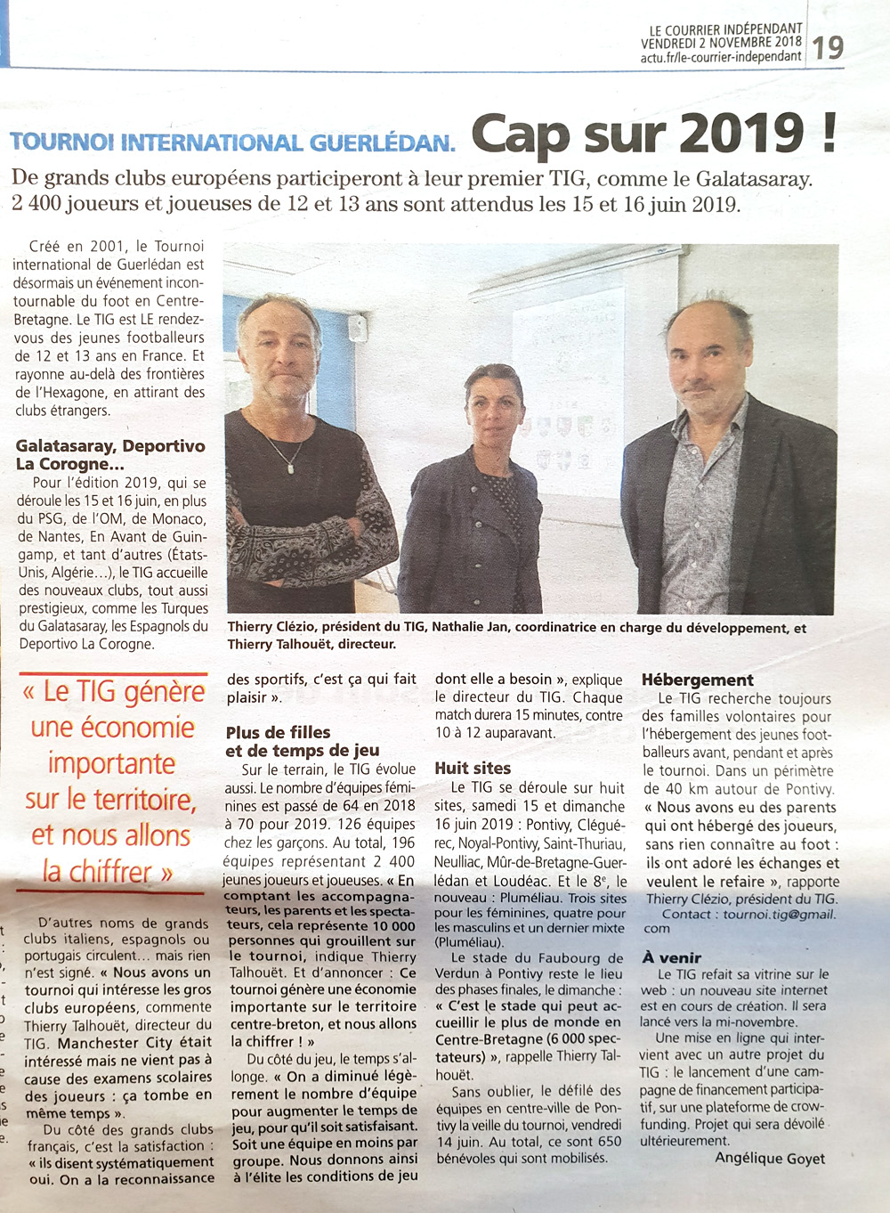 2019-courier_independant-2_novembre2018