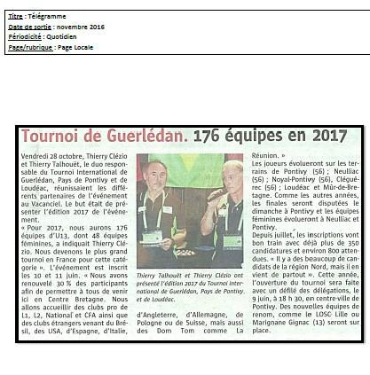 presse2017_004043