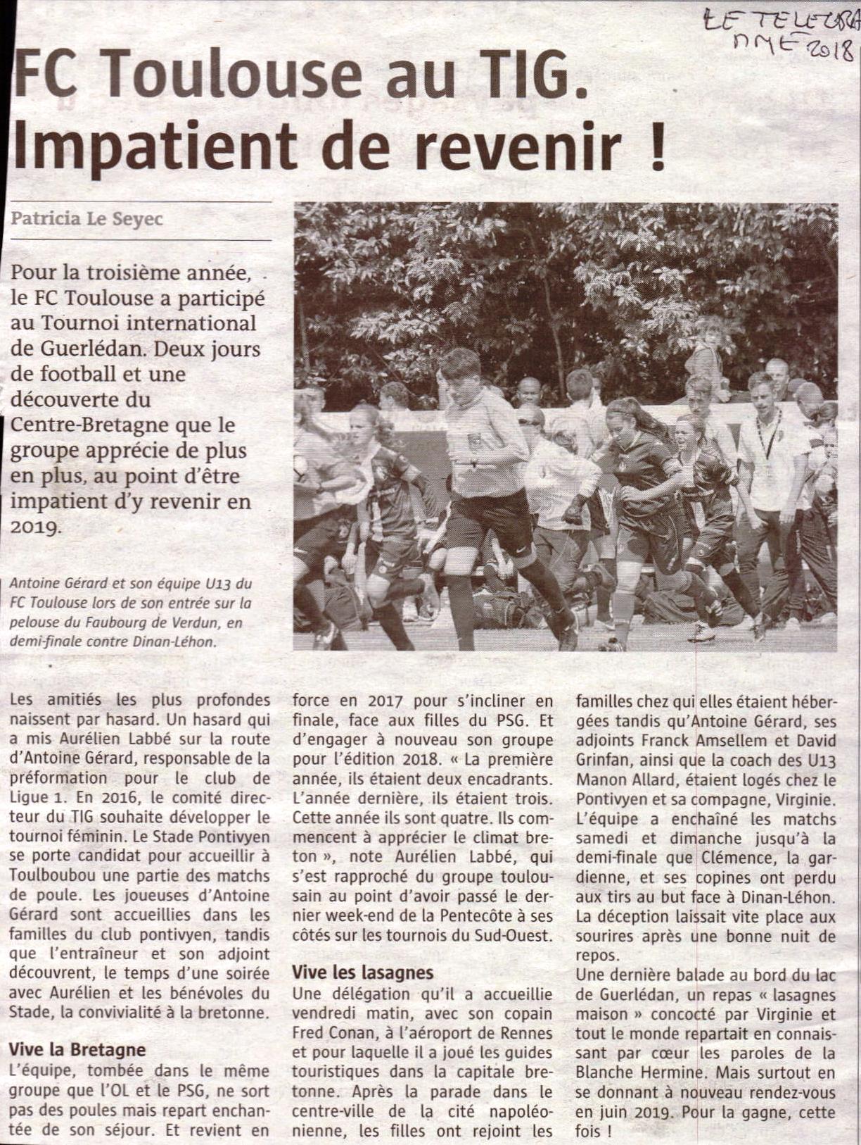 presse2018-fc_toulouse