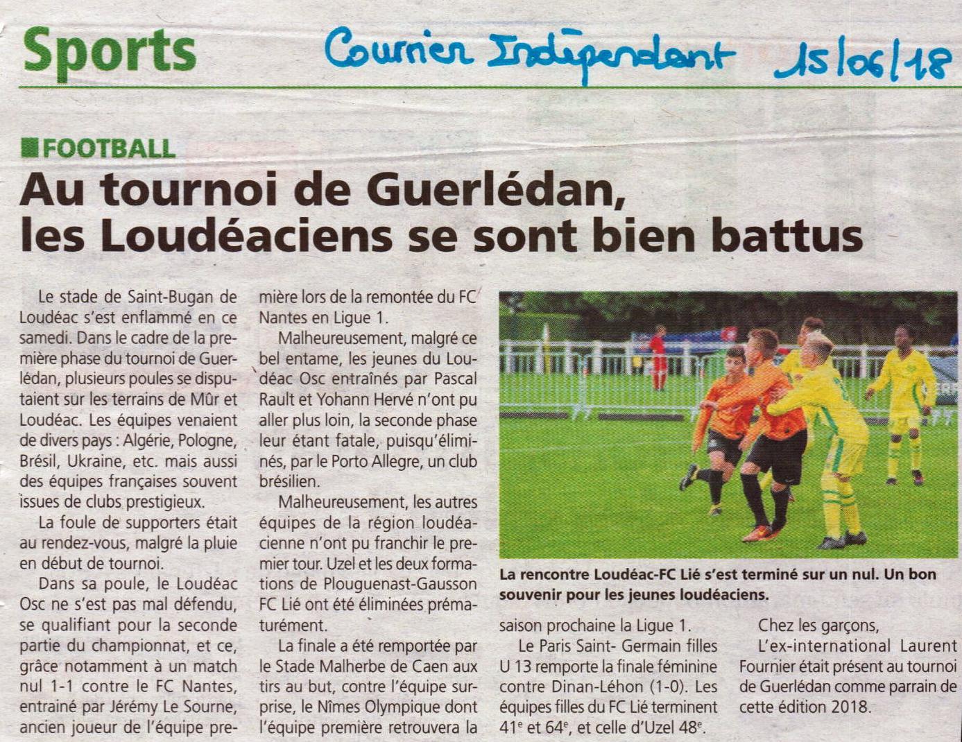 presse2018-loudeac2018