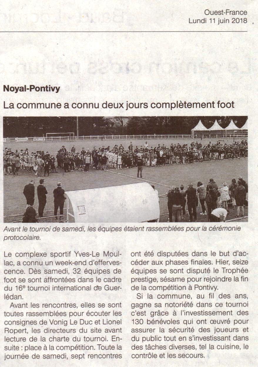 presse2018-noyal pontivy