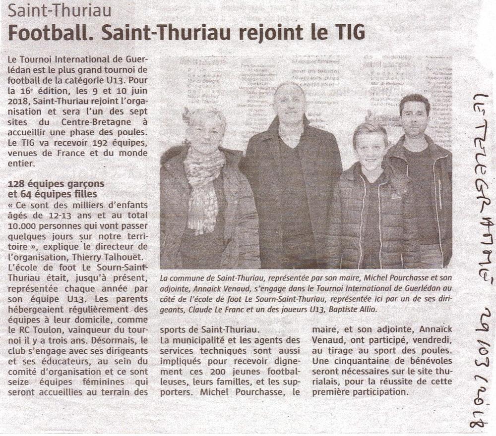 presse2018-st_thuriau2018