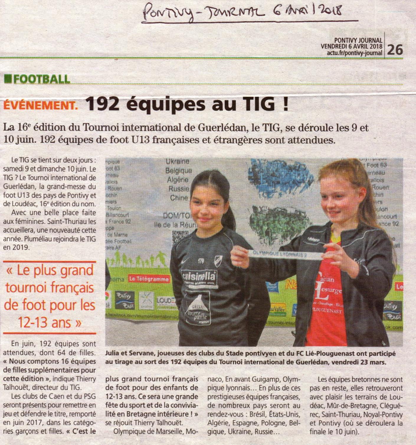 presse2018-tirage_au_sort_2018