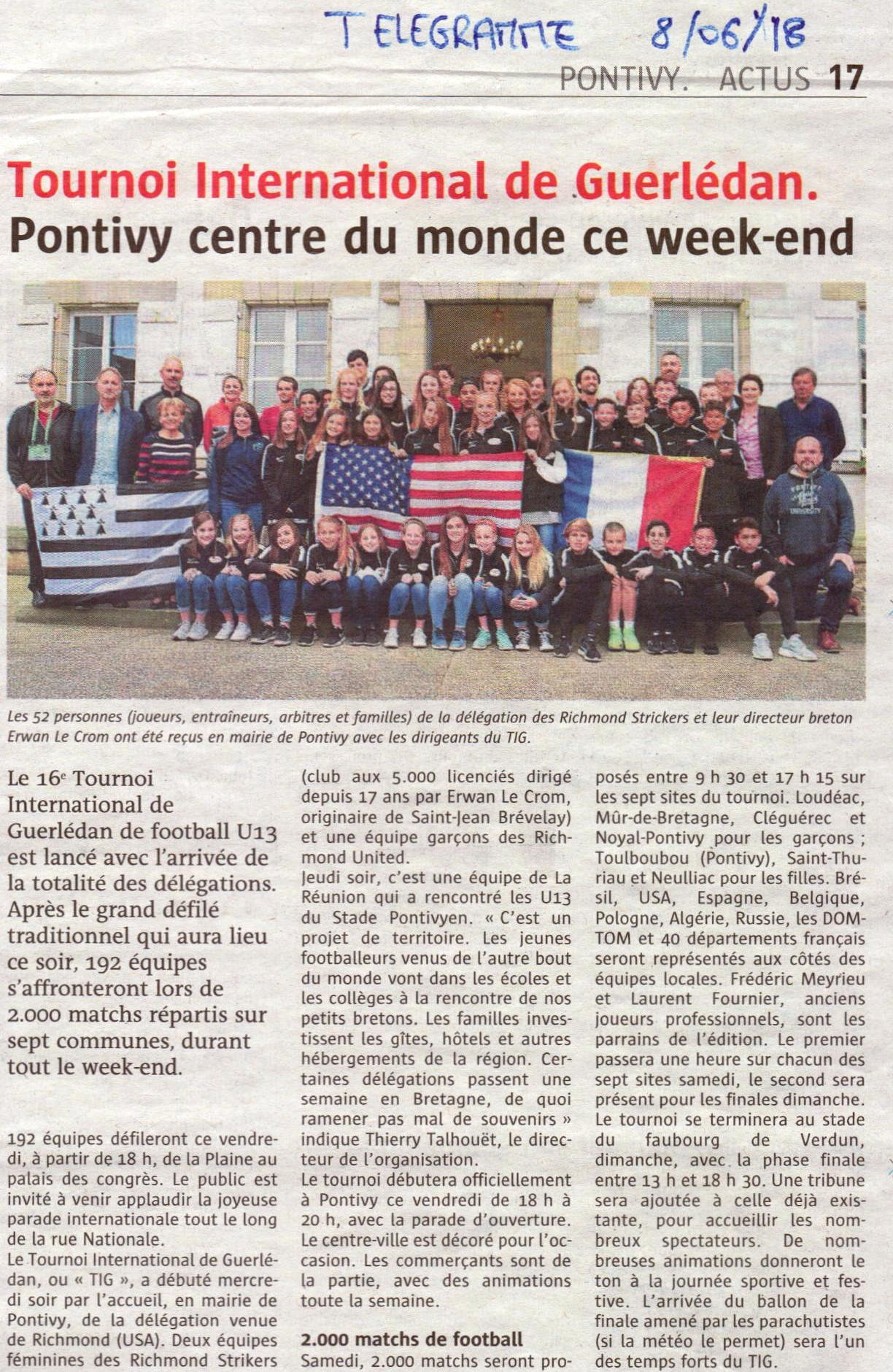 presse2018-usa-mairie_pontivy2018