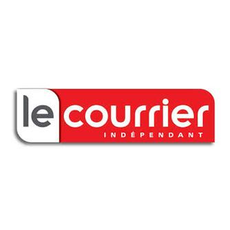 https://www.tournoi-international-guerledan.com/wp-content/uploads/2018/12/tig-benevoles_le-courrier-independant.jpg