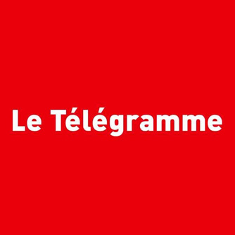 https://www.tournoi-international-guerledan.com/wp-content/uploads/2018/12/tig-benevoles_le-telegramme.jpg