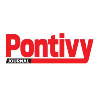 https://www.tournoi-international-guerledan.com/wp-content/uploads/2018/12/tig-benevoles_pontivy-journal.jpg