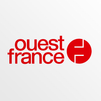 https://www.tournoi-international-guerledan.com/wp-content/uploads/2018/12/tig-benevoles_uest-france.jpg