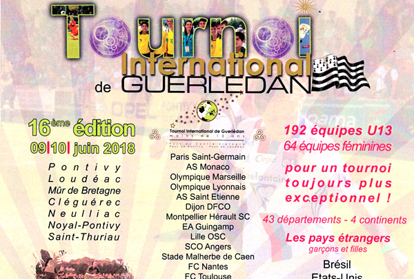 https://www.tournoi-international-guerledan.com/wp-content/uploads/2018/12/tig-edition2018-brochure.jpg