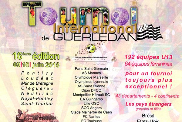https://www.tournoi-international-guerledan.com/wp-content/uploads/2018/12/tig-edition2018-brochure.jpg