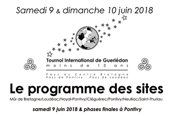 https://www.tournoi-international-guerledan.com/wp-content/uploads/2018/12/tig-edition2018-programme.jpg