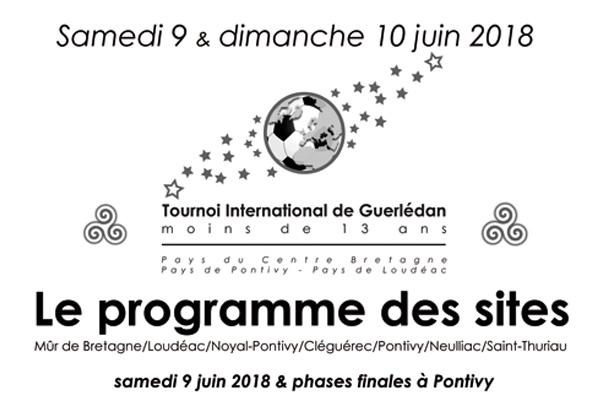 https://www.tournoi-international-guerledan.com/wp-content/uploads/2018/12/tig-edition2018-programme.jpg