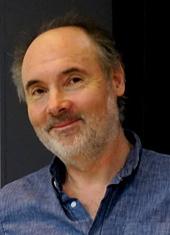 Thierry Talhouet