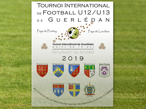 https://www.tournoi-international-guerledan.com/wp-content/uploads/2018/12/tig-sites-_0001_Pontivy-Finales.jpg