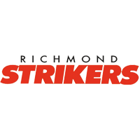 STRIKERS RICHMOND