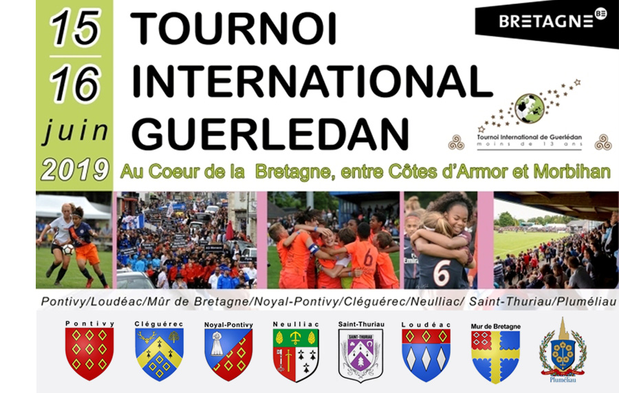 https://www.tournoi-international-guerledan.com/wp-content/uploads/2018/12/tig2019-inscriptions02.jpg