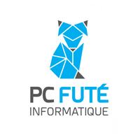 PC FUTE